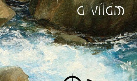 Booklet CD Druga: Pramenům a vílám