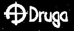 Logo Druga křída 2019
