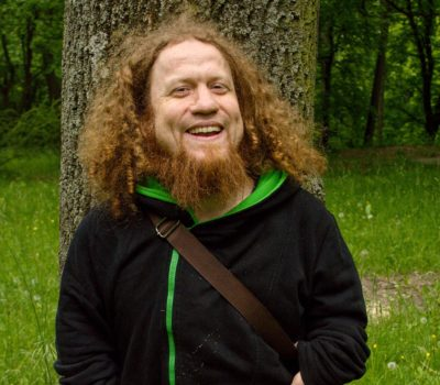 Marek Valenta